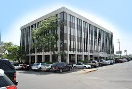 Schertz Mobile Notary Public & Translation Services, 1800 NE Loop 410, Suite 302, San Antonio , Texas, 78217, USA